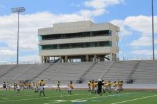 Williams_Stadium_Arlington (5)