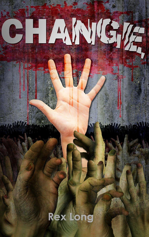 zombie, horror, apocalypse, book, fiction